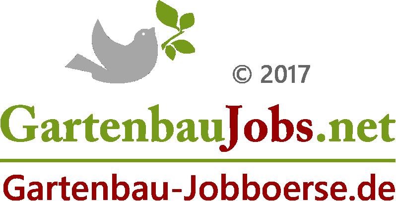 Gartenbaujobs.net