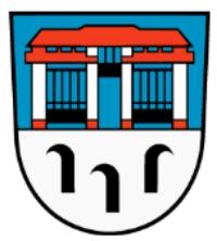 Logo Gemeinde Kleinmachnow