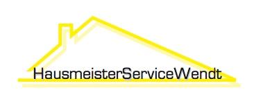HausmeisterServiceWendt GmbH